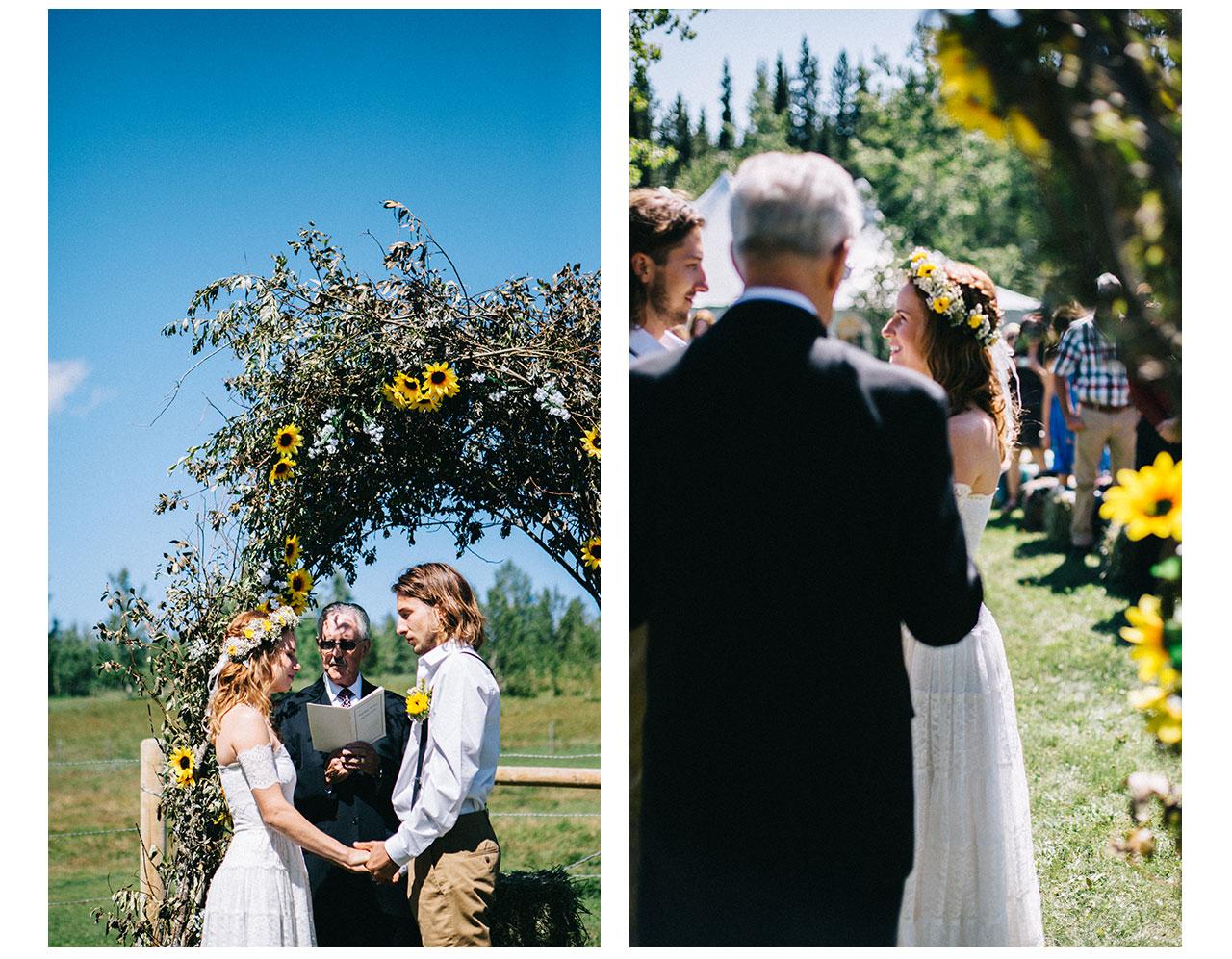 08_C&G_Wedding_Blog