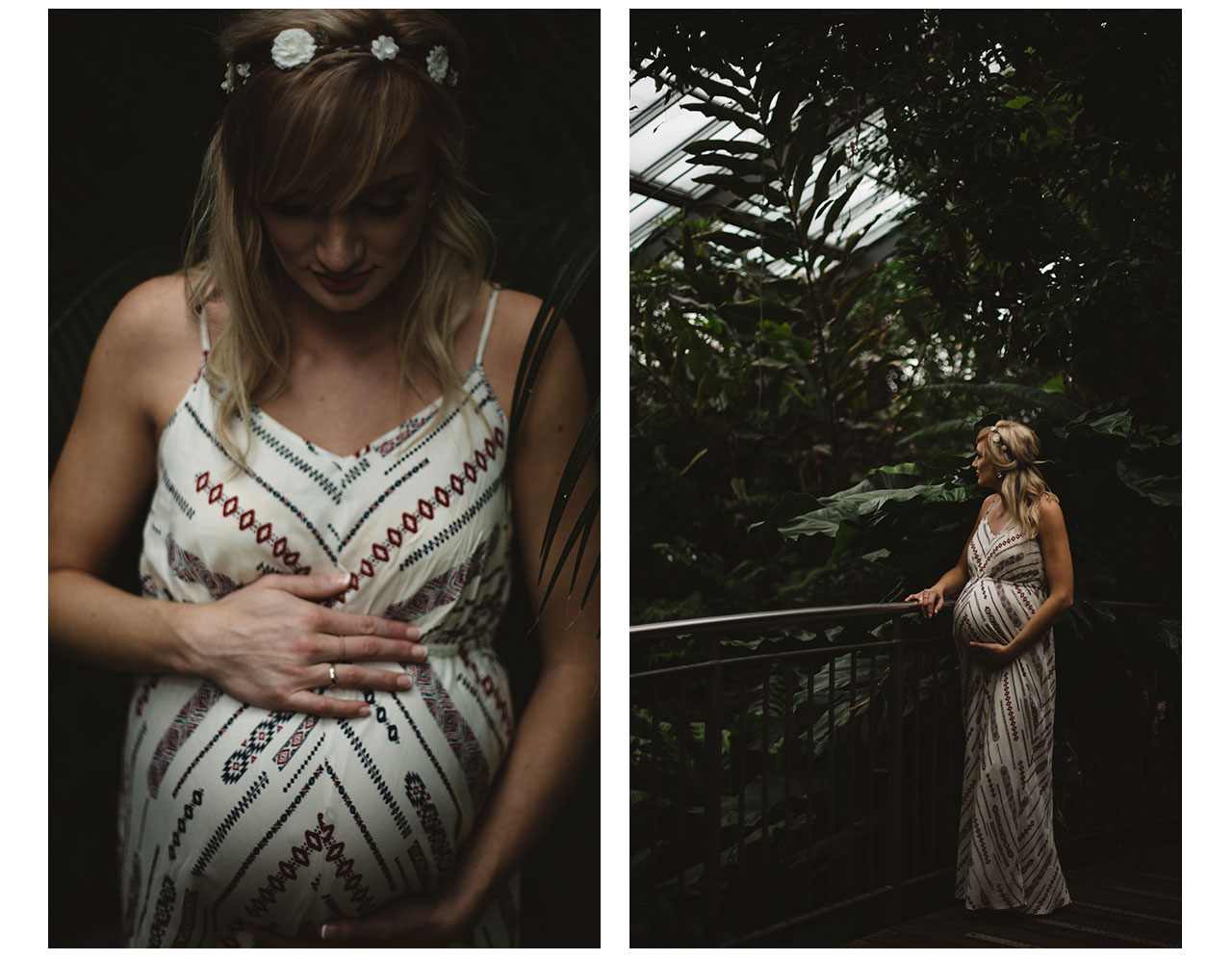 08_romantic_maternity_shoot