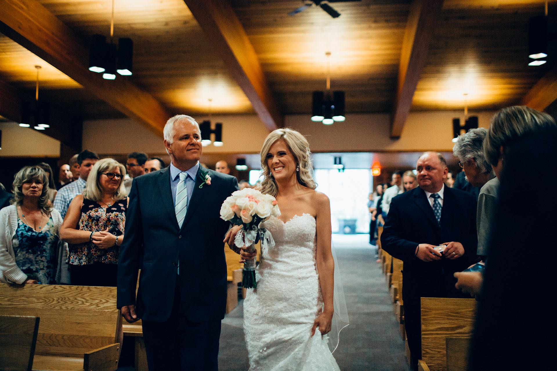 01_J&R_Calgary_Summer Wedding