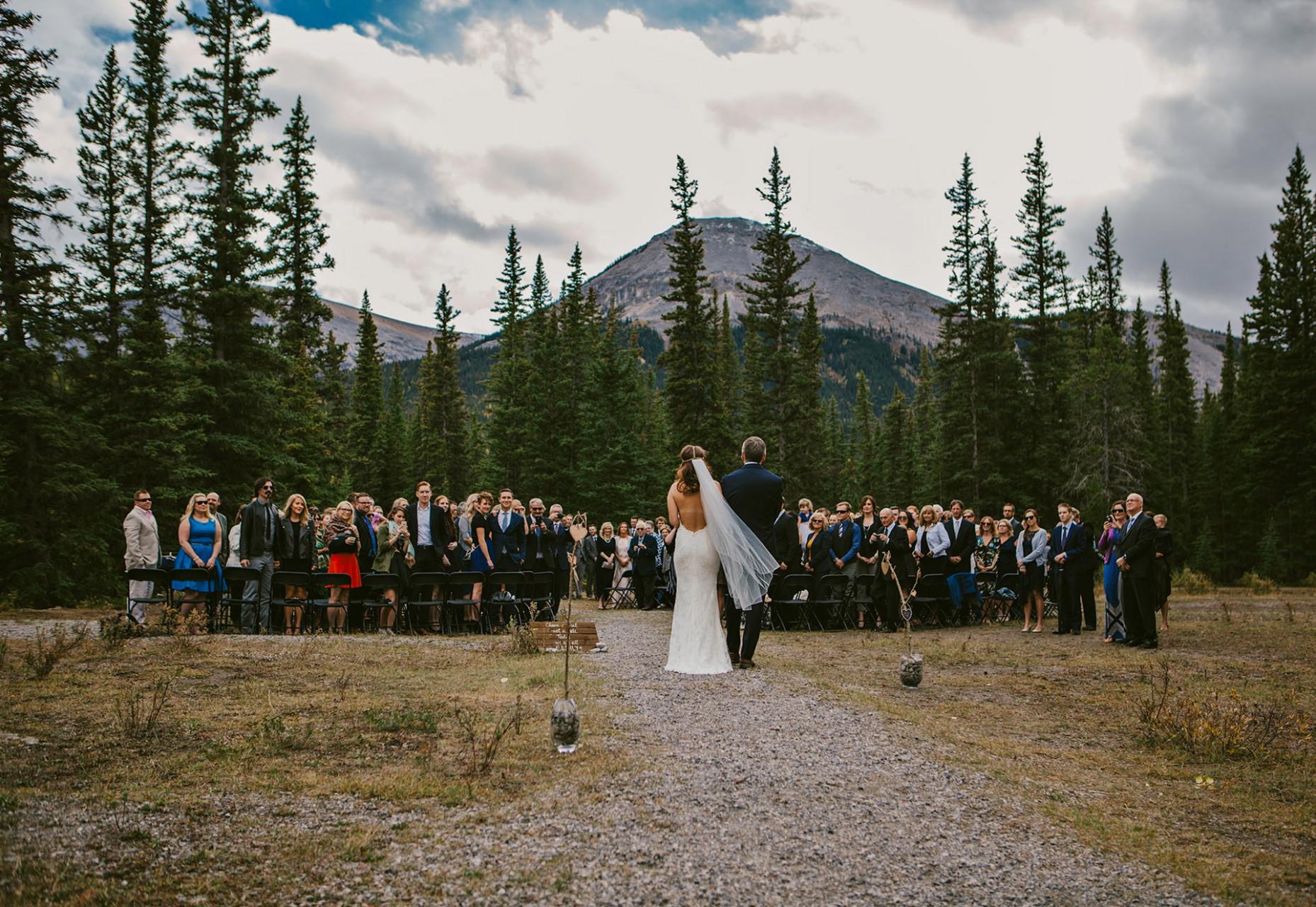 10_A&M_Wedding