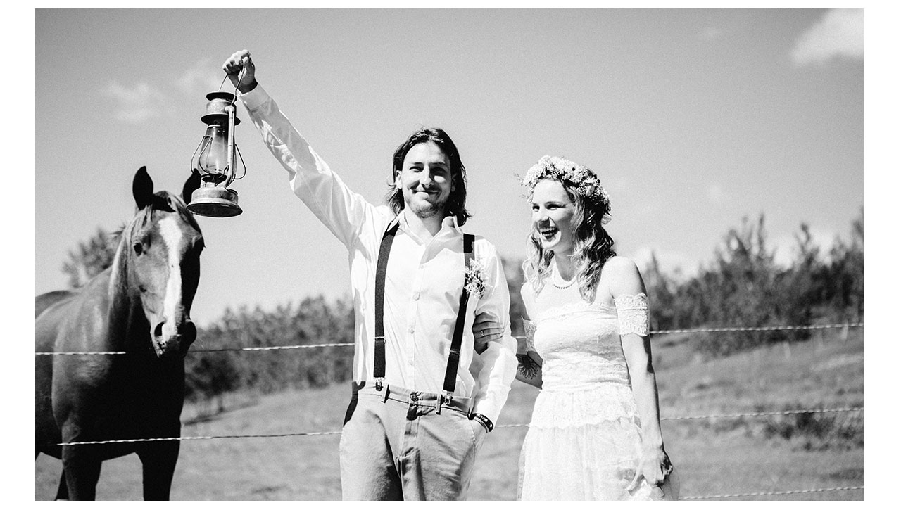 10_C&G_Wedding_Blog