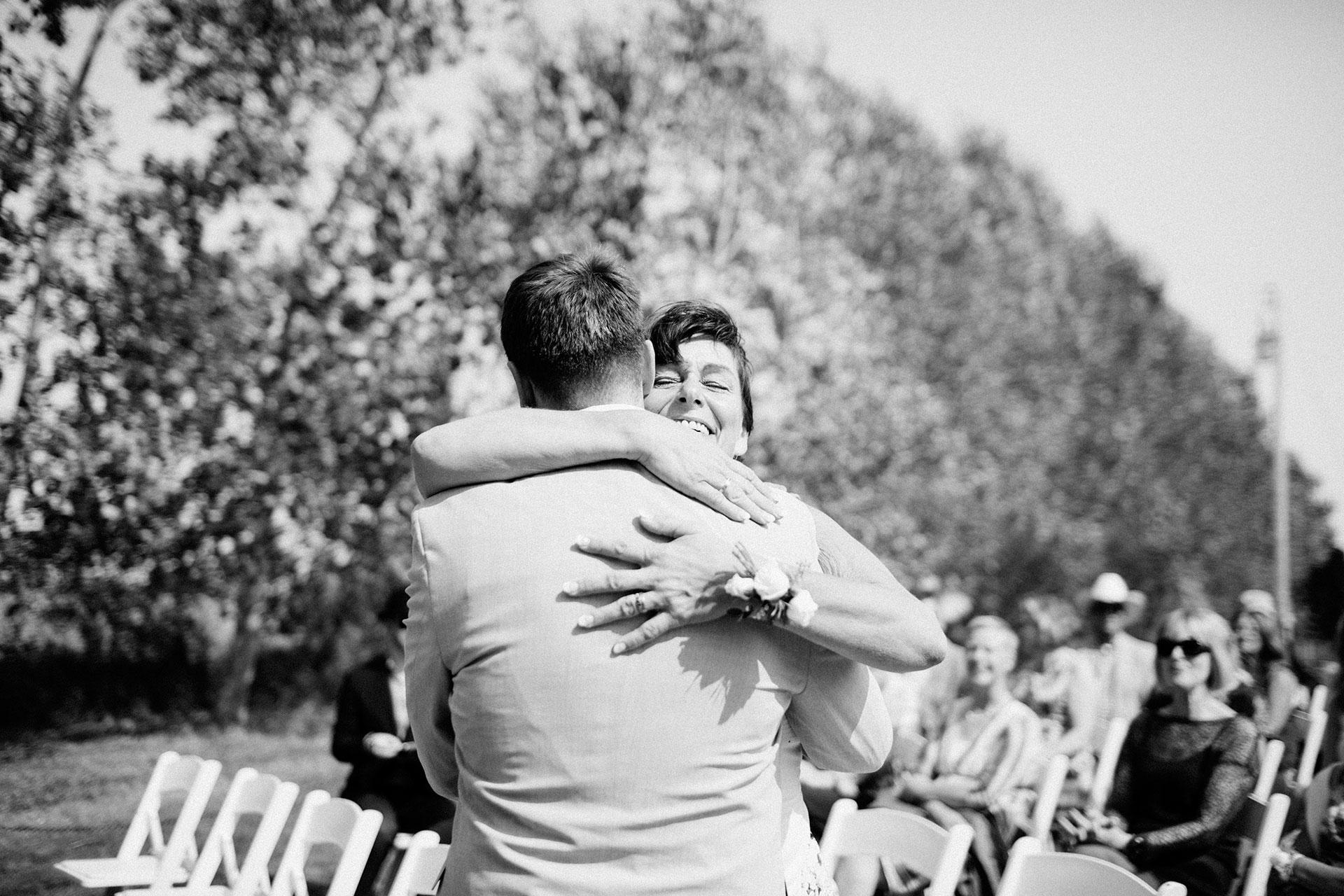 10_L&A-Wedding