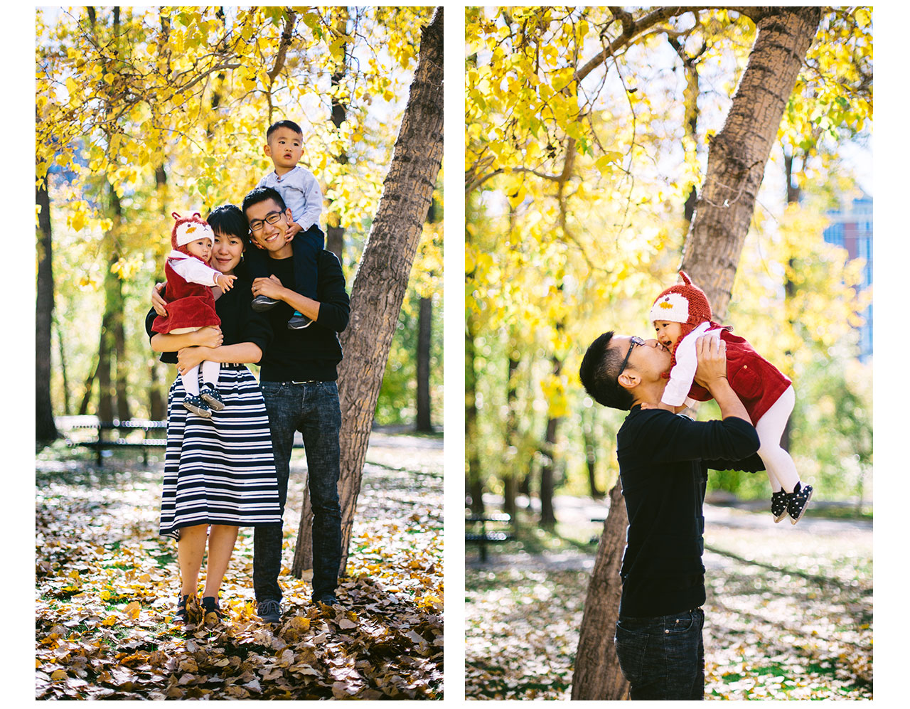 10_Zheng_Family_Photos