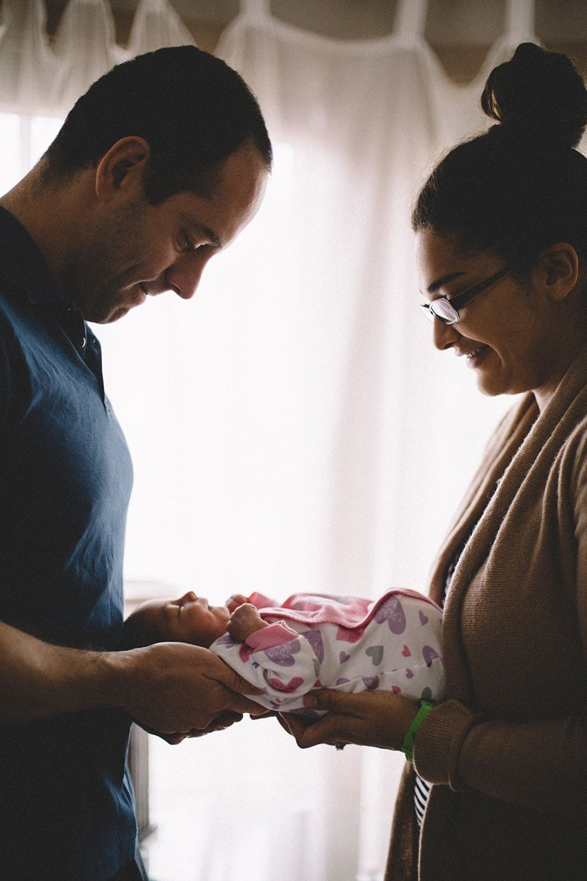 11_Baby_Serena