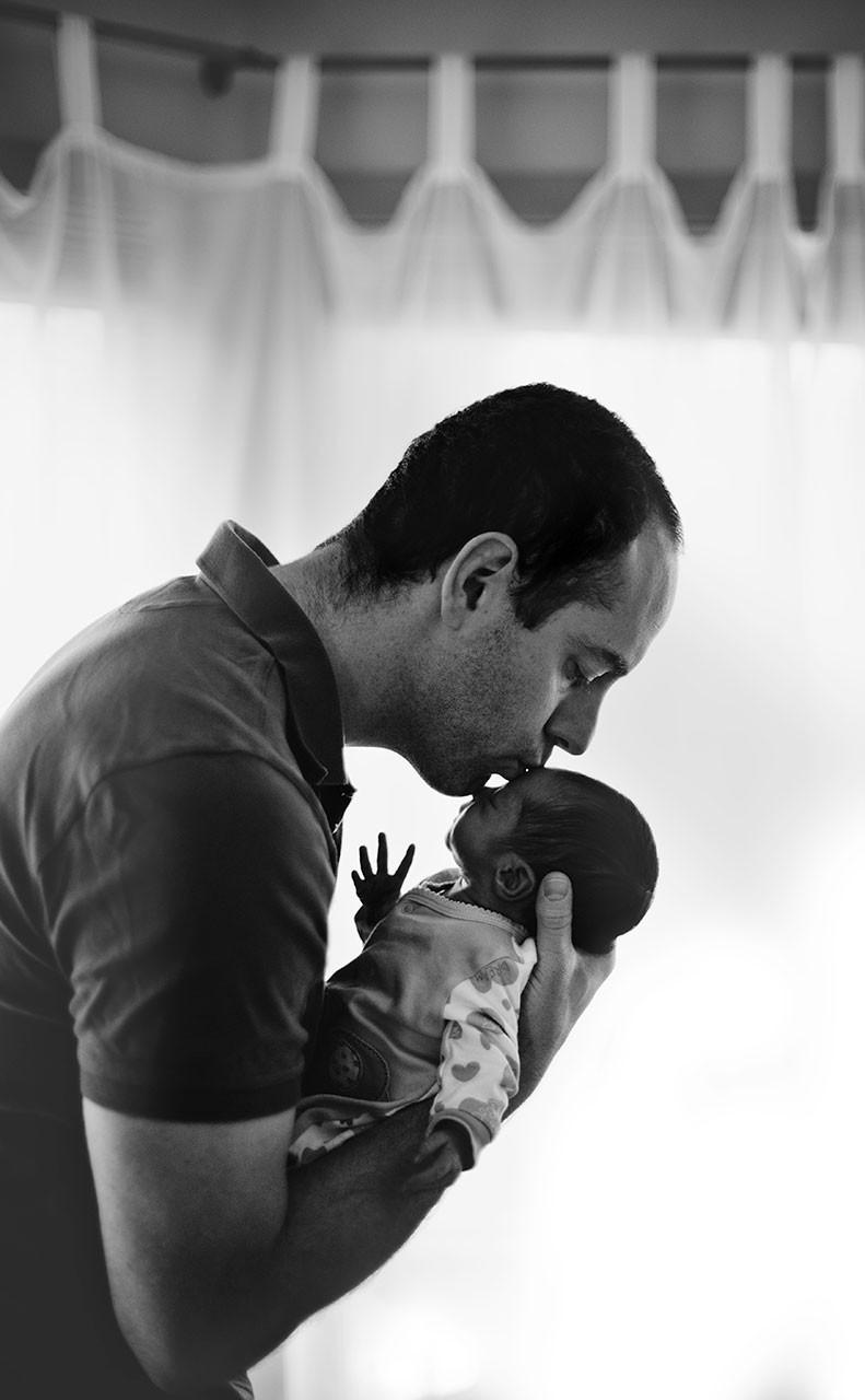 12_Baby_Serena