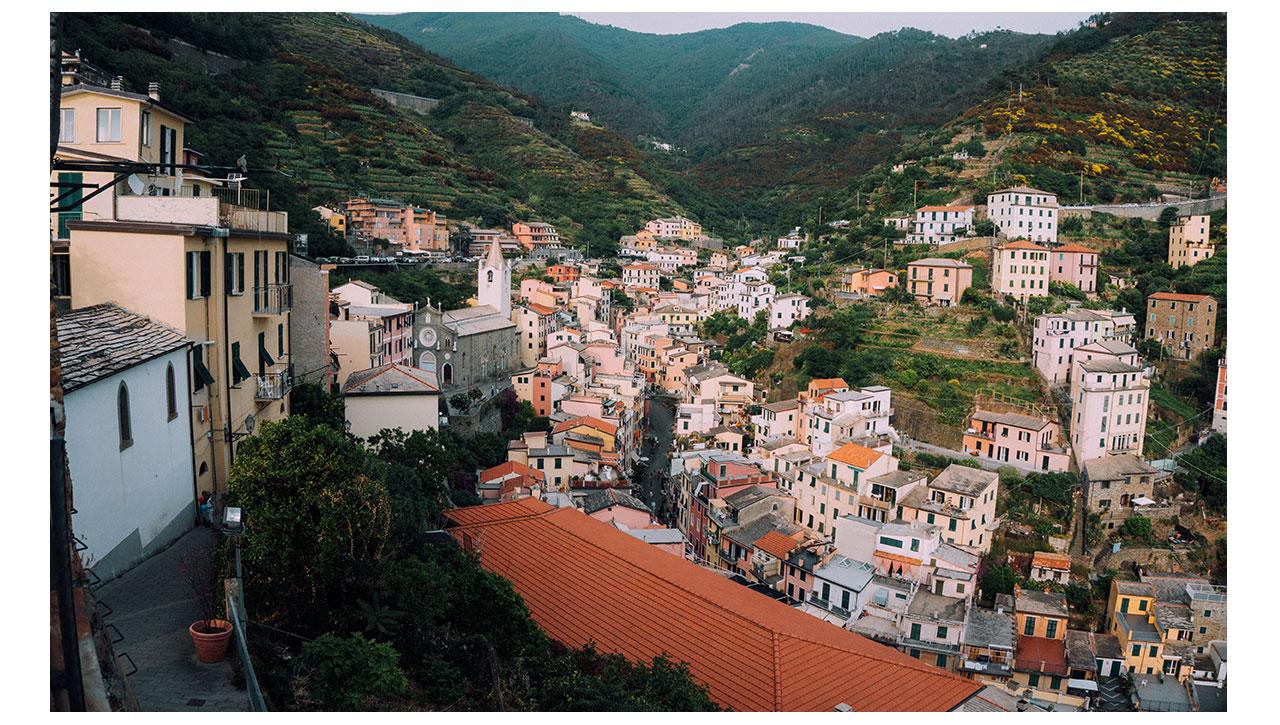 12_Cinque_Terre_Blog