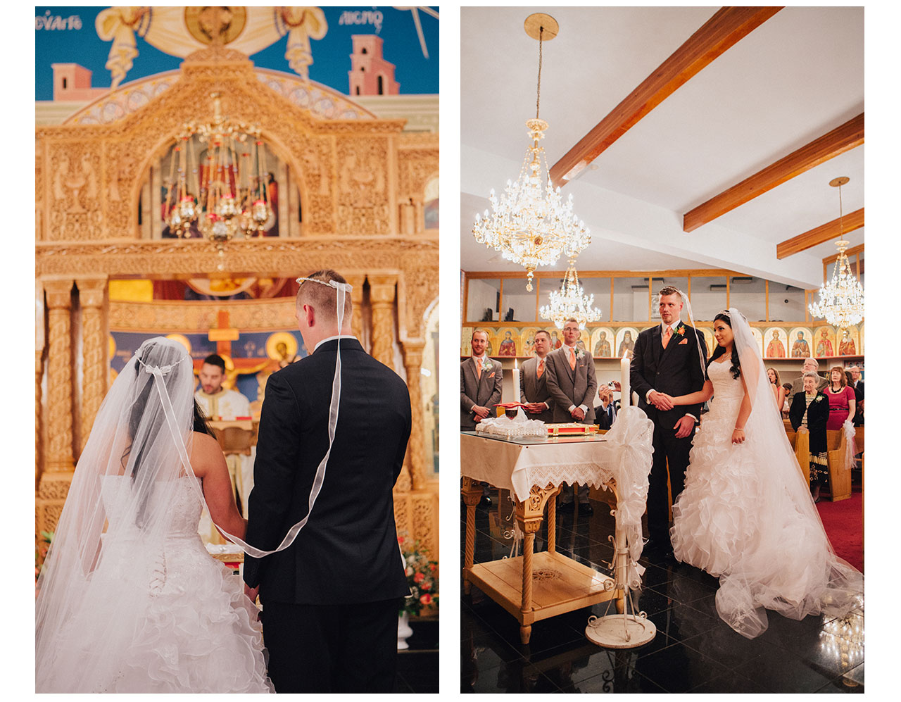12_D&T_Wedding_Blog