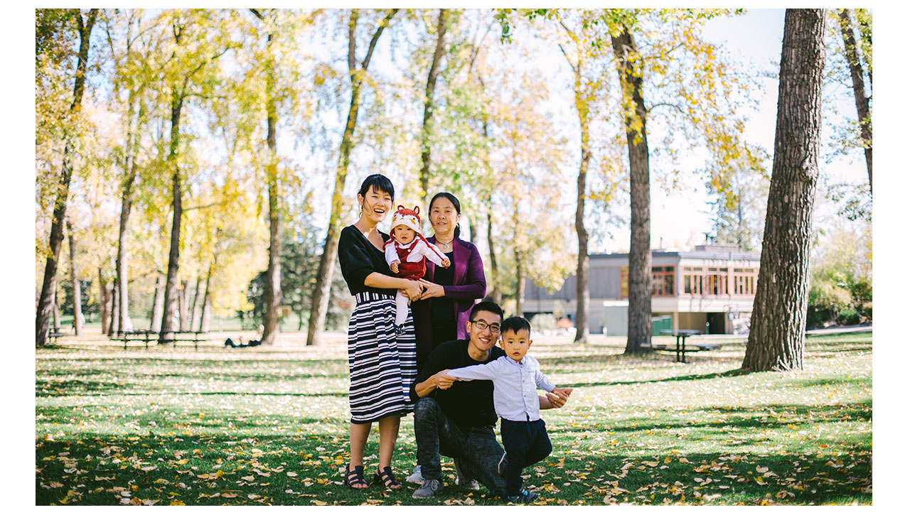 12_Zheng_Family_Photos