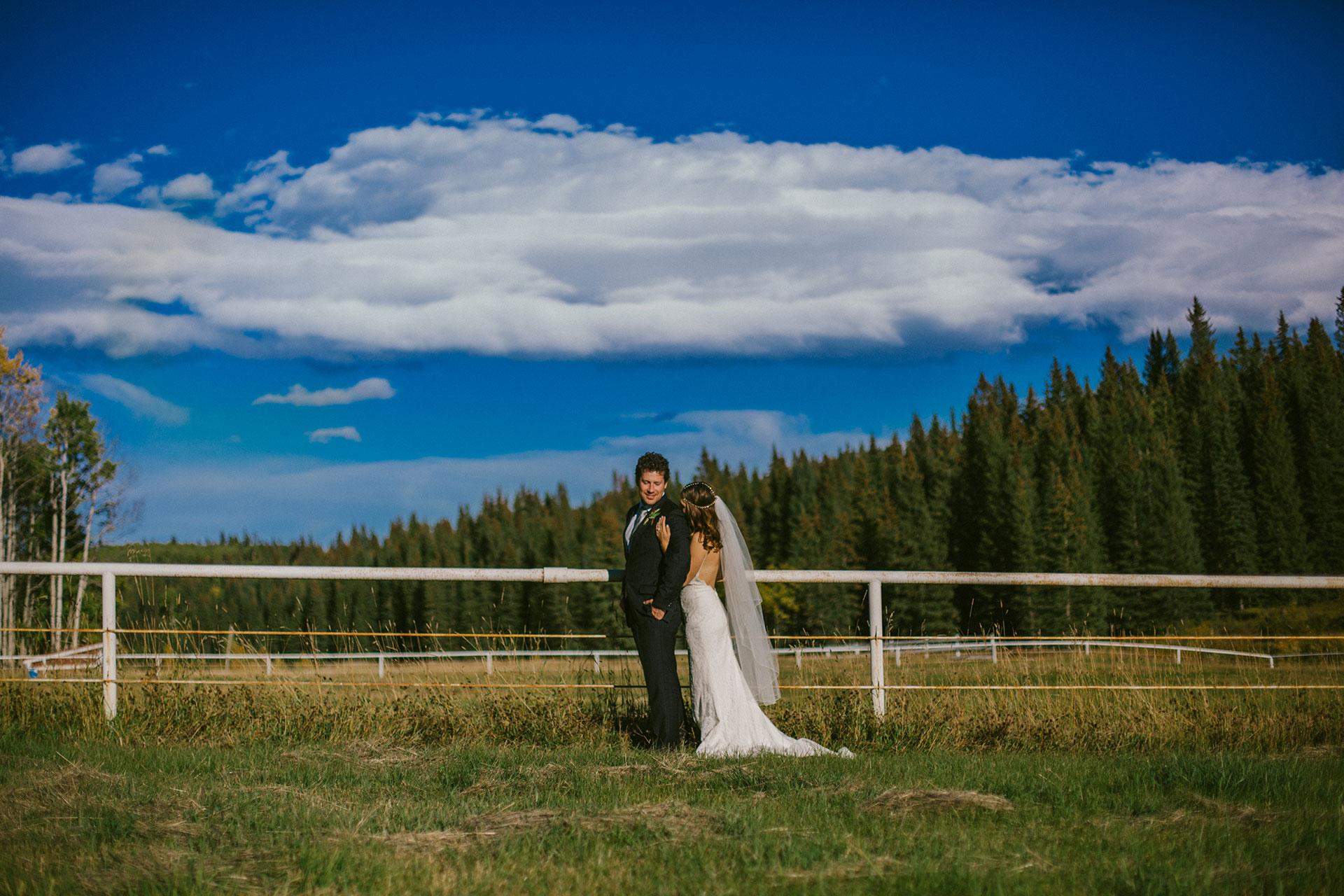 13_A&M_Wedding