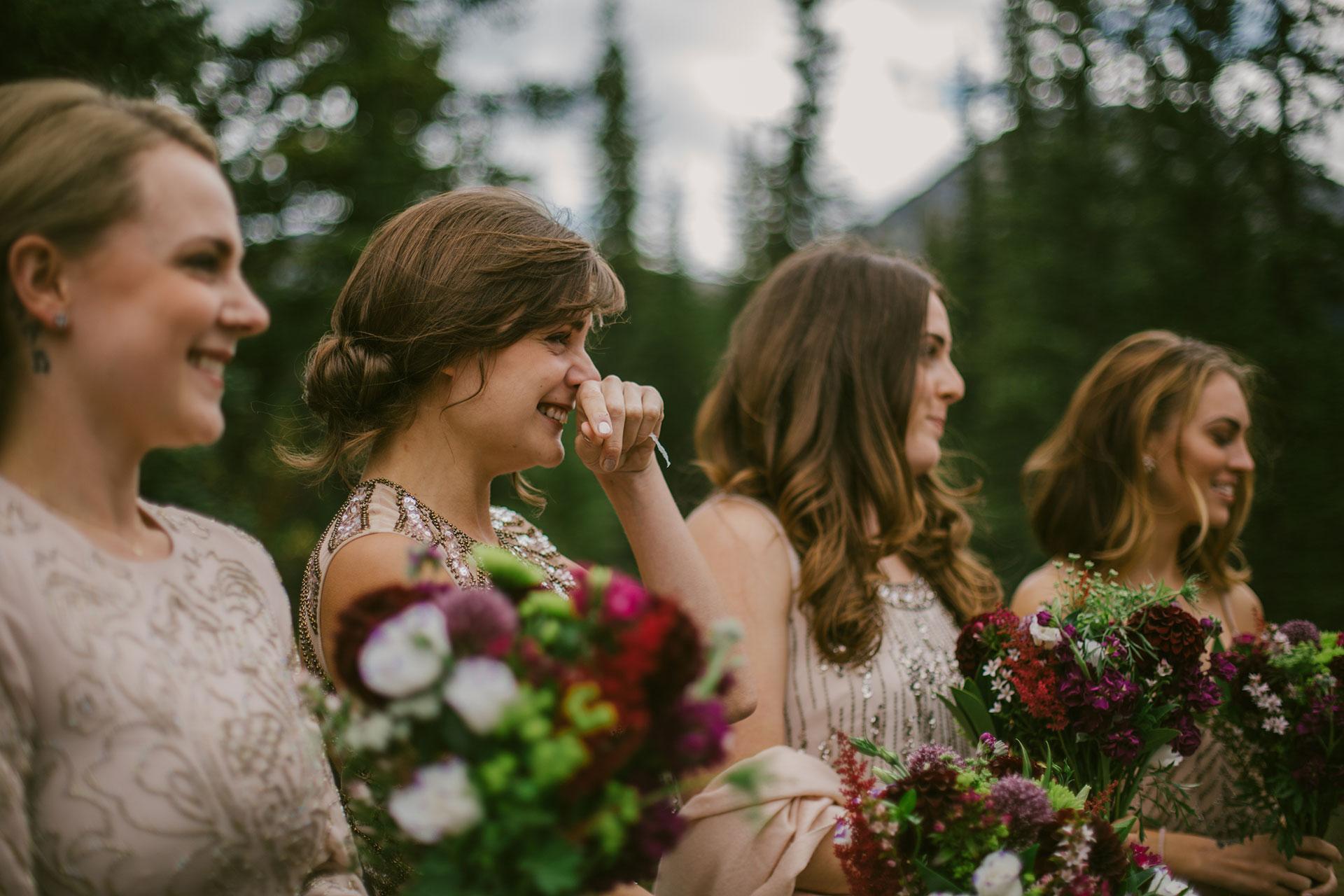 14_A&M_Wedding