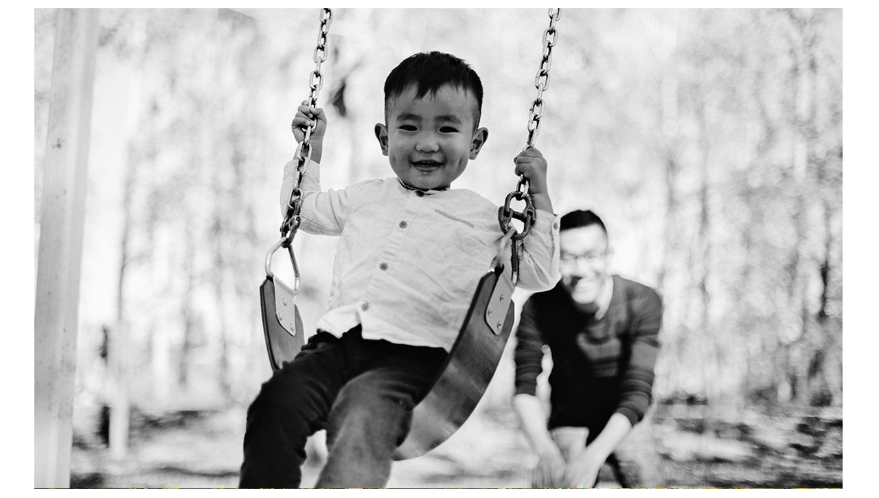 14_Zheng_Family_Photos