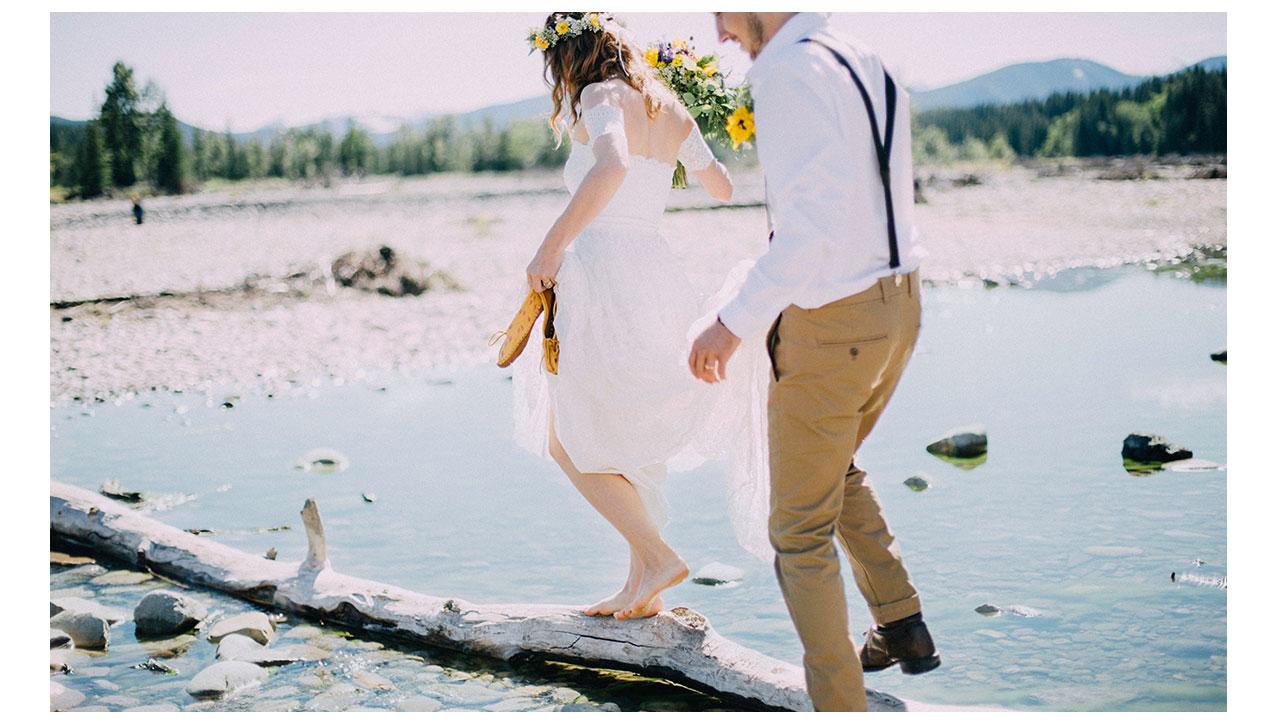 15_C&G_Wedding_Blog
