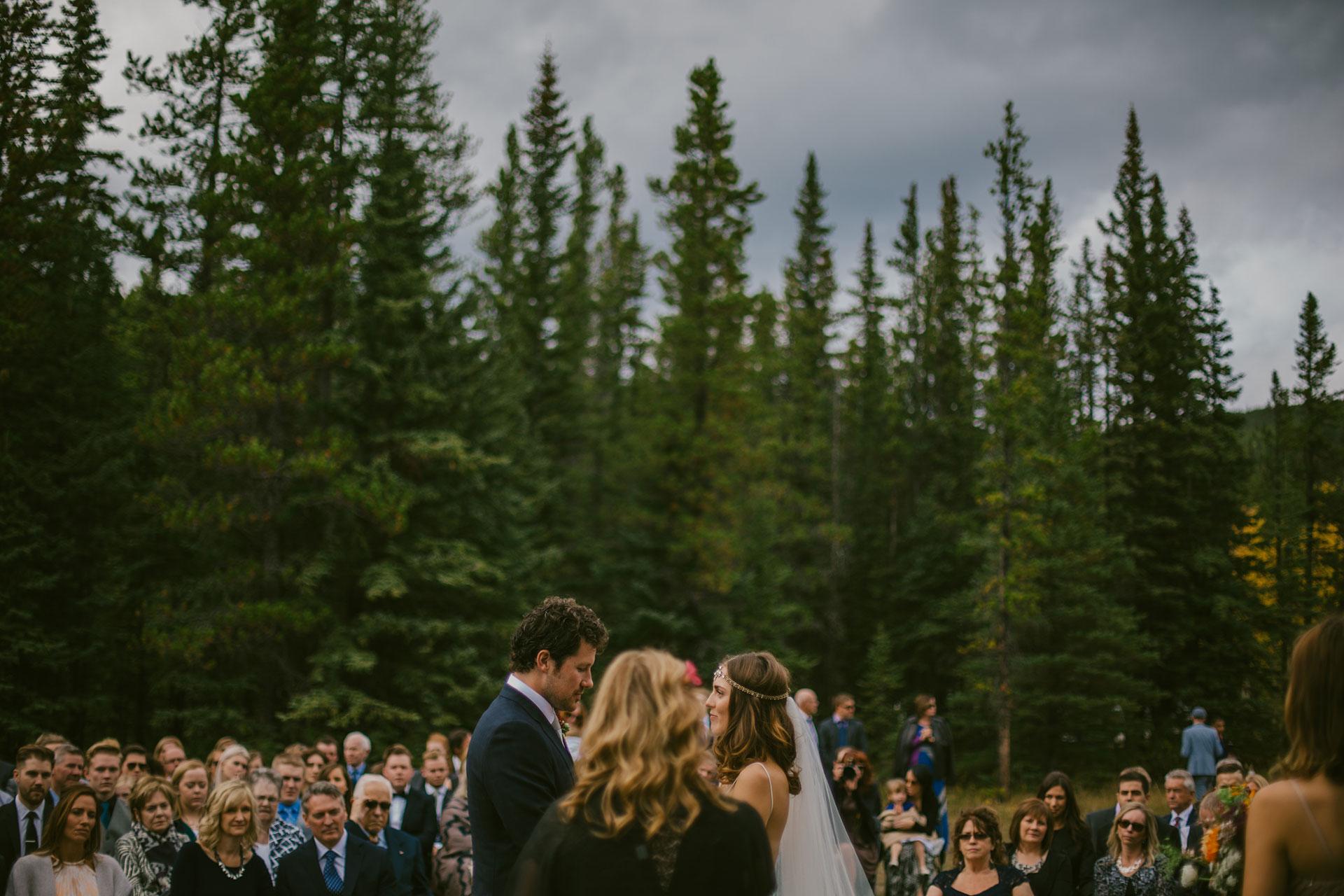 16_A&M_Wedding