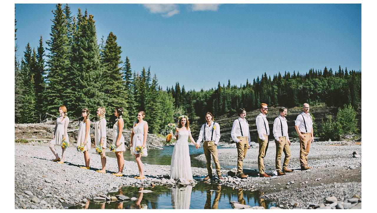 16_C&G_Wedding_Blog