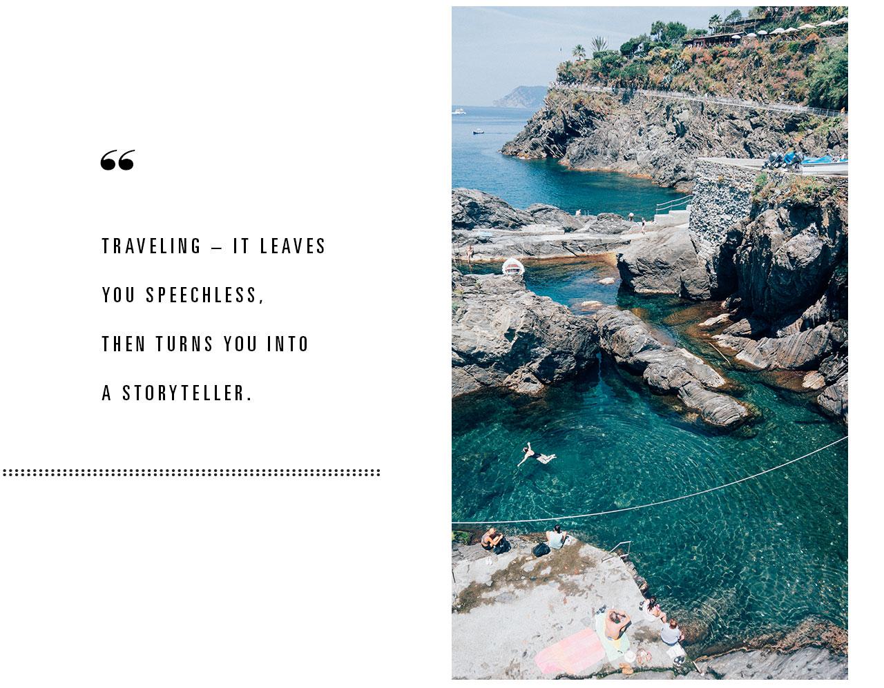 17_Cinque_Terre_Blog