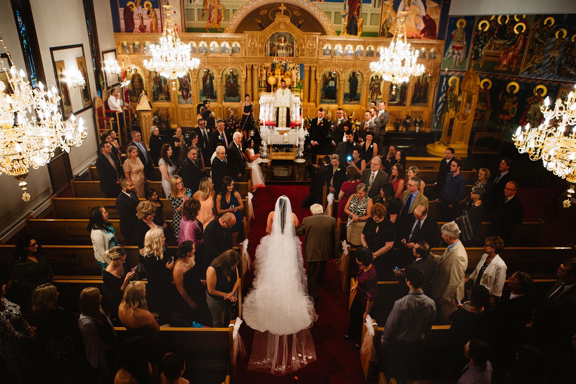 17_D&T_Wedding
