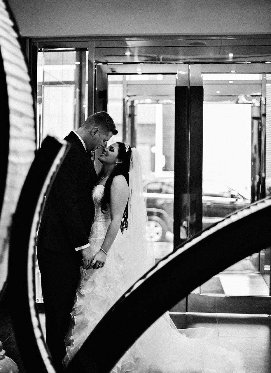 18_D&T_Wedding