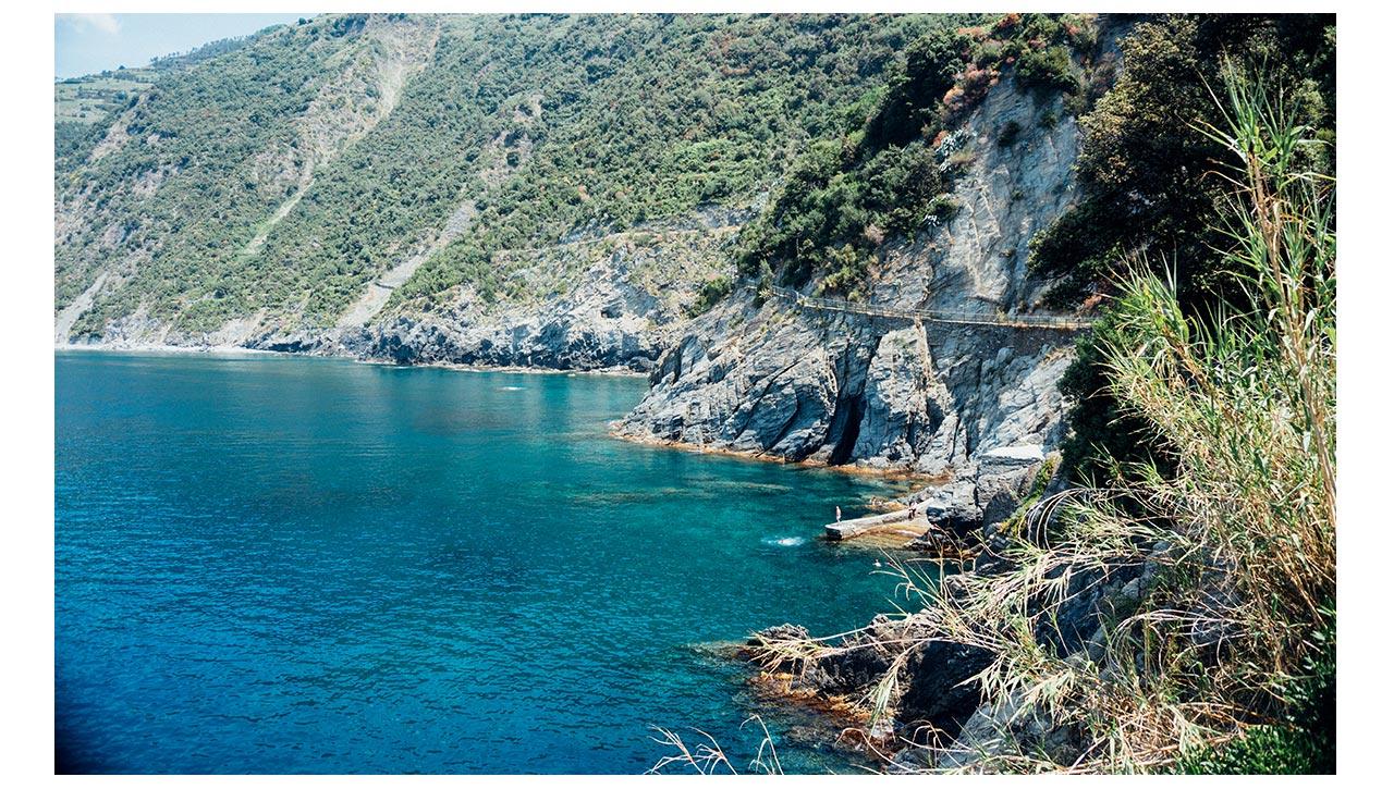 19_Cinque_Terre_Blog