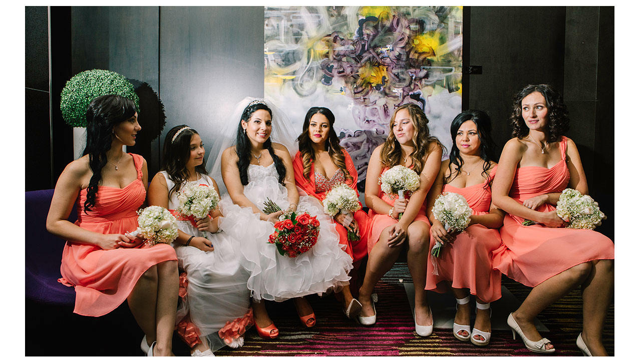 19_D&T_Wedding_Blog