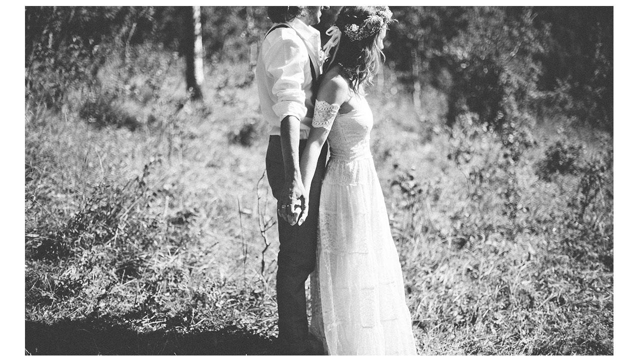 20_C&G_Wedding_Blog