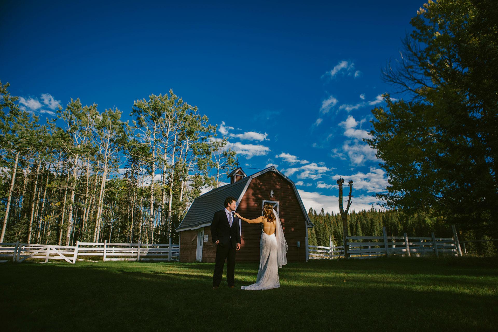 21_A&M_Wedding