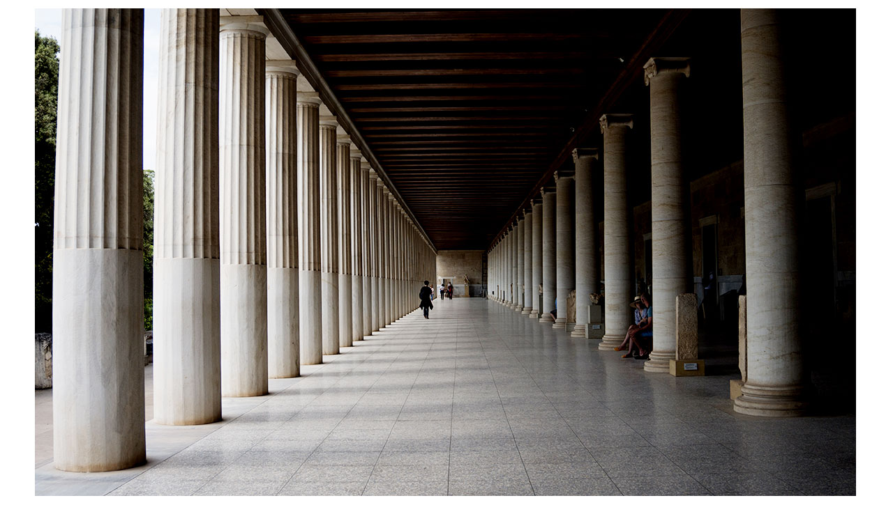 Museum_Athens