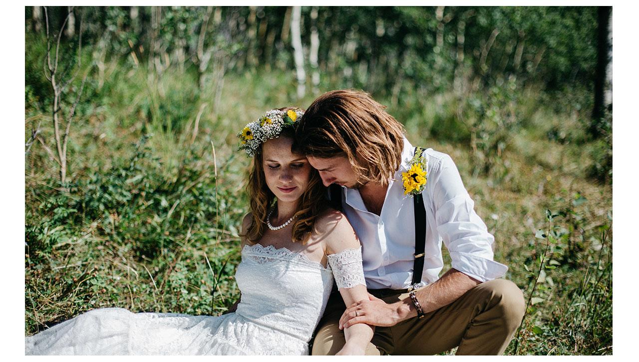 22_C&G_Wedding_Blog