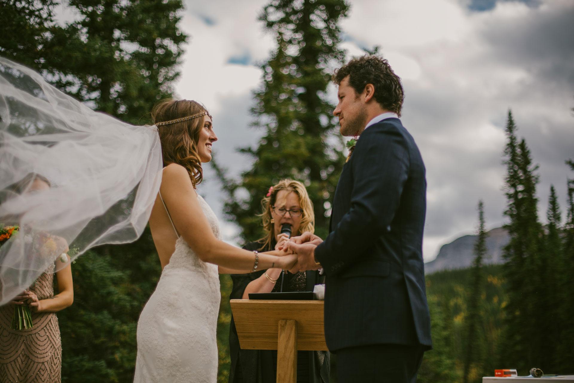 23_A&M_Wedding