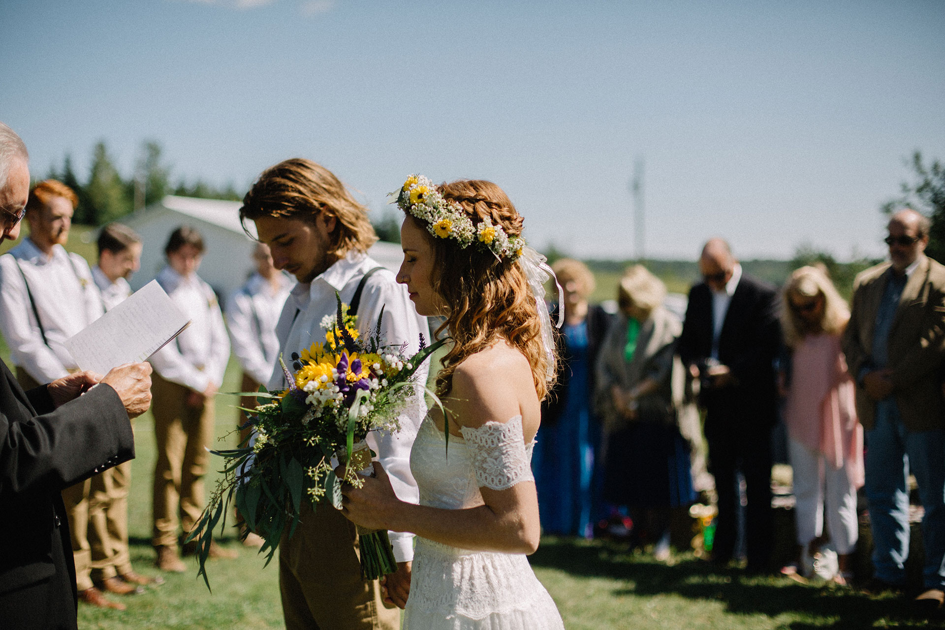 23_C&G_Wedding