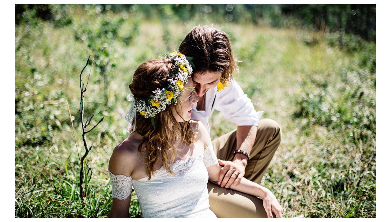 23_C&G_Wedding_Blog