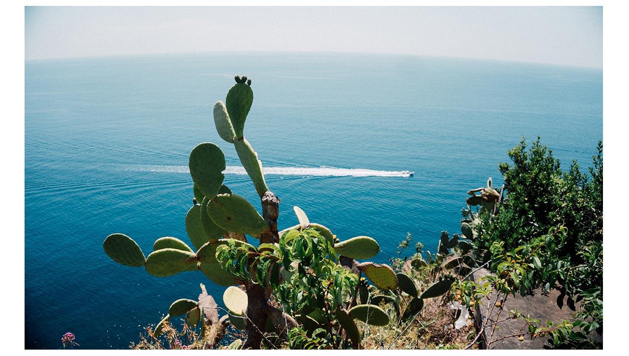 23_Cinque_Terre_Blog