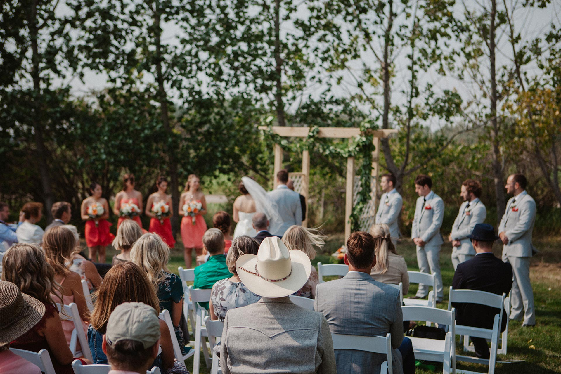 24_L&A-Wedding