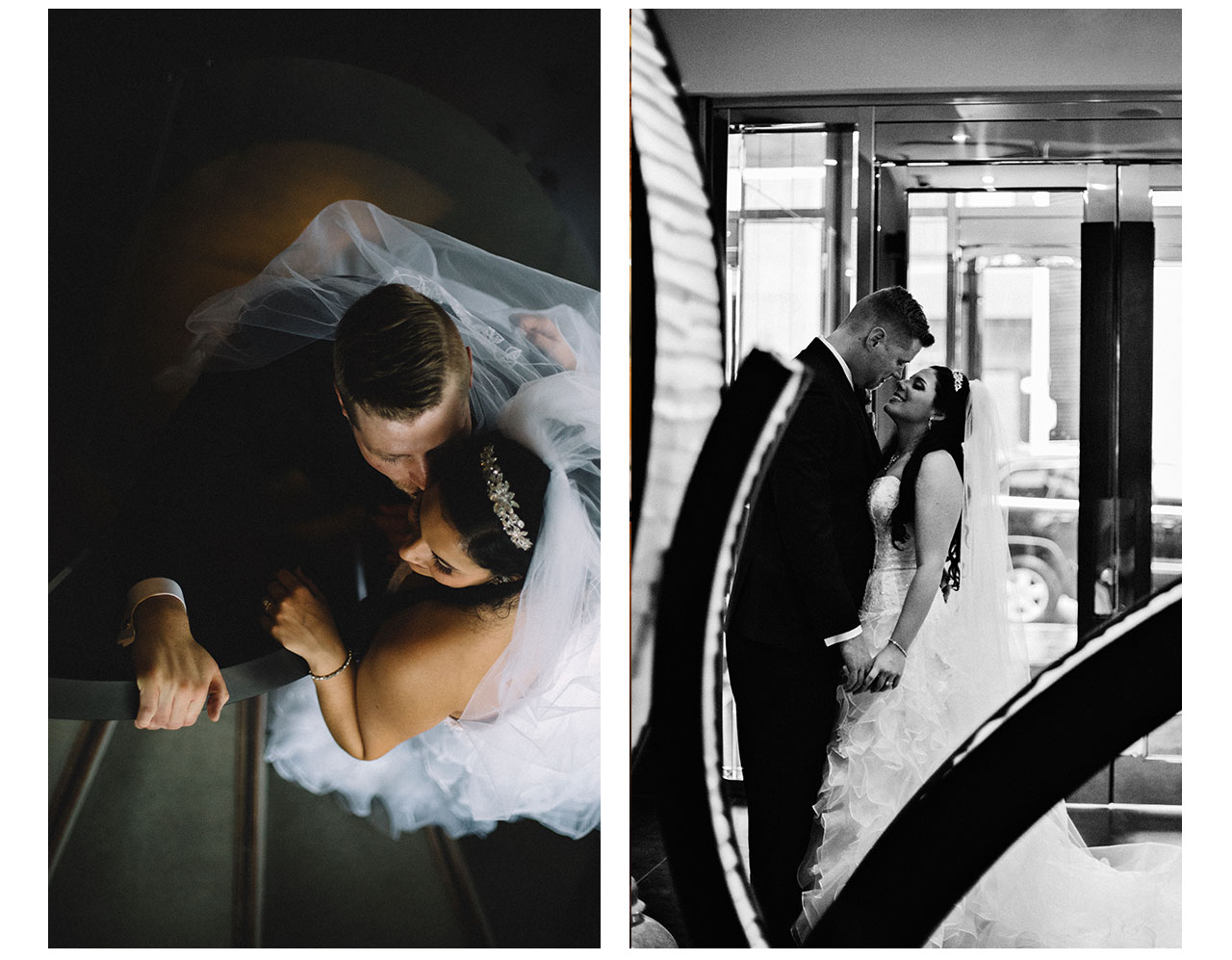 25_D&T_Wedding_Blog