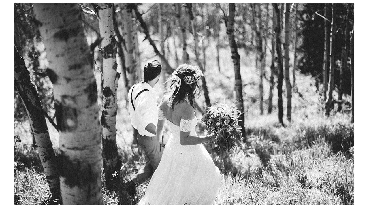 26_C&G_Wedding_Blog