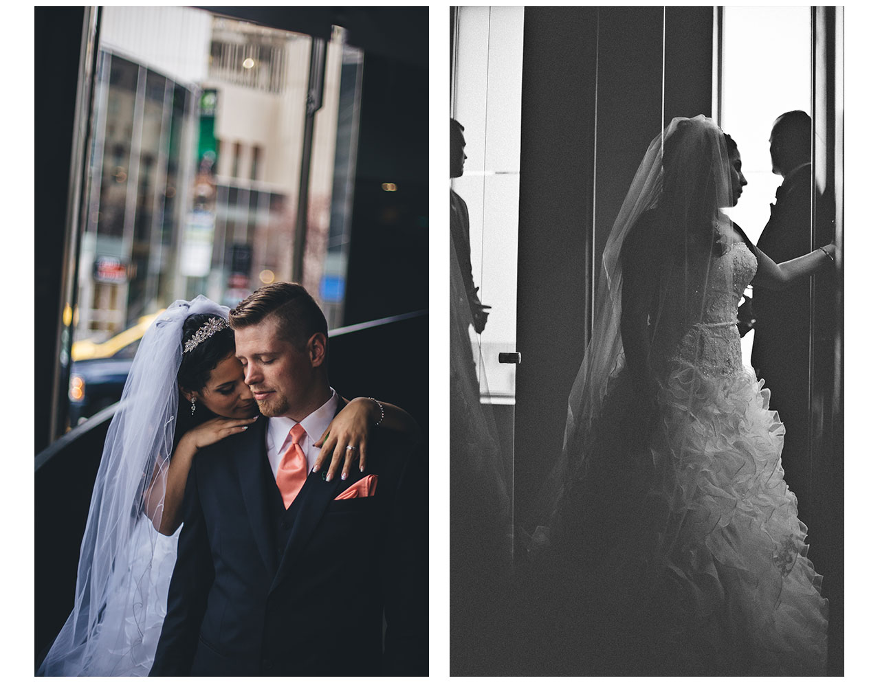 26_D&T_Wedding_Blog