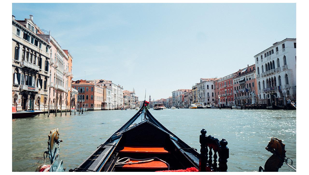 26_Venice_Blog