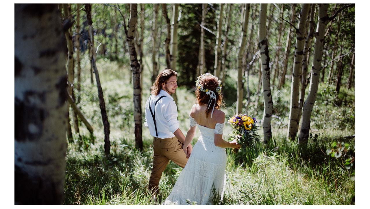 27_C&G_Wedding_Blog