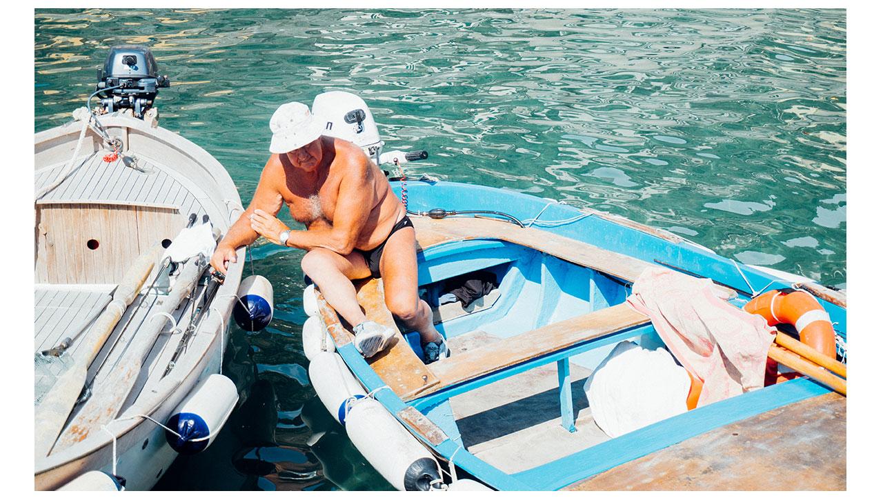27_Cinque_Terre_Blog