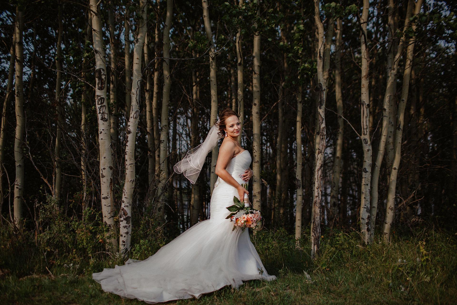 27_L&A-Wedding