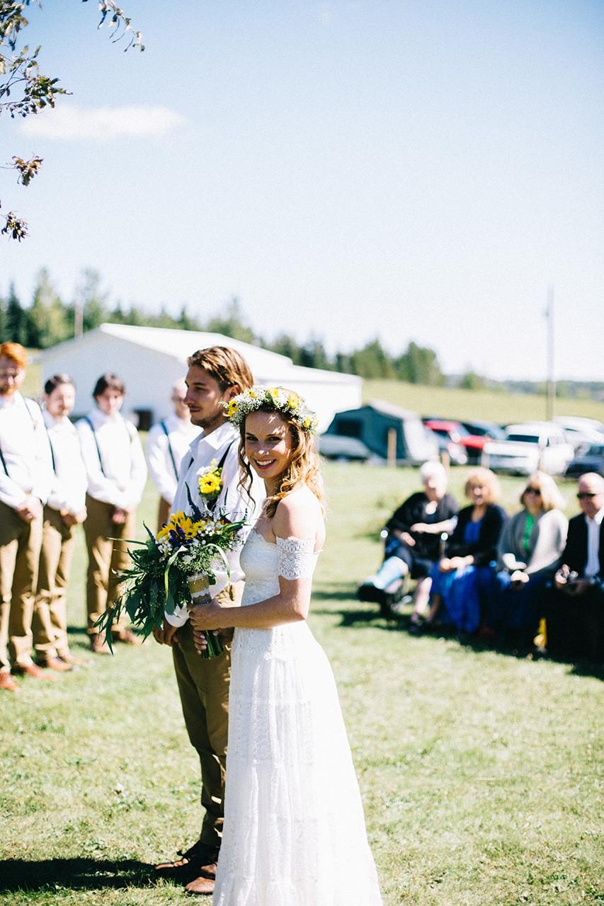 29_C&G_Wedding