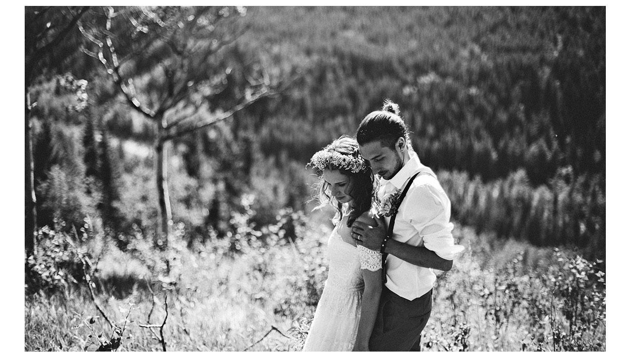 29_C&G_Wedding_Blog