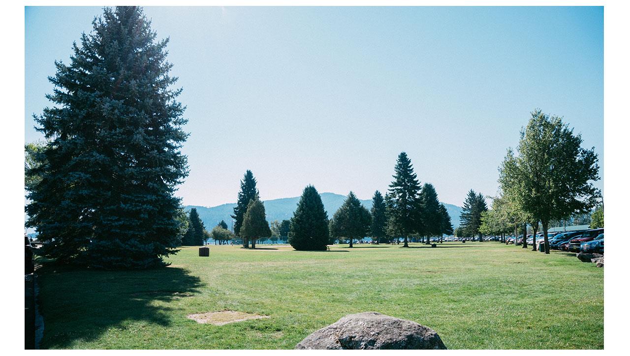 29_Sandpoint_Idaho