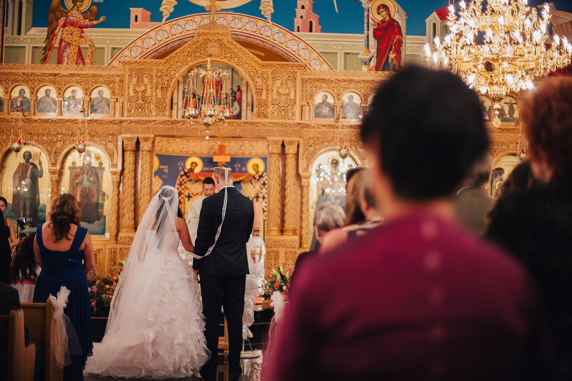 30_D&T_Wedding