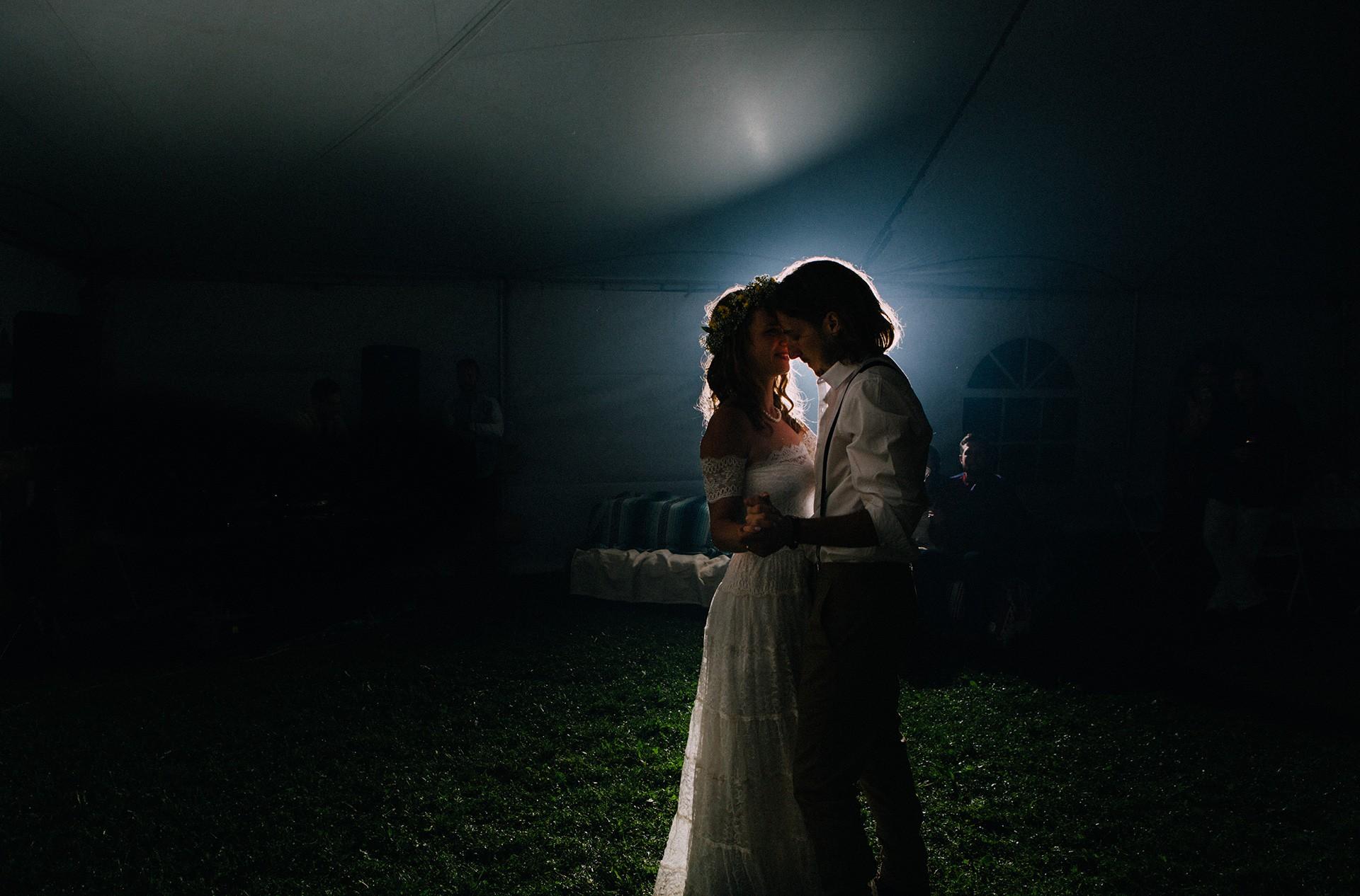 31_C&G_Wedding