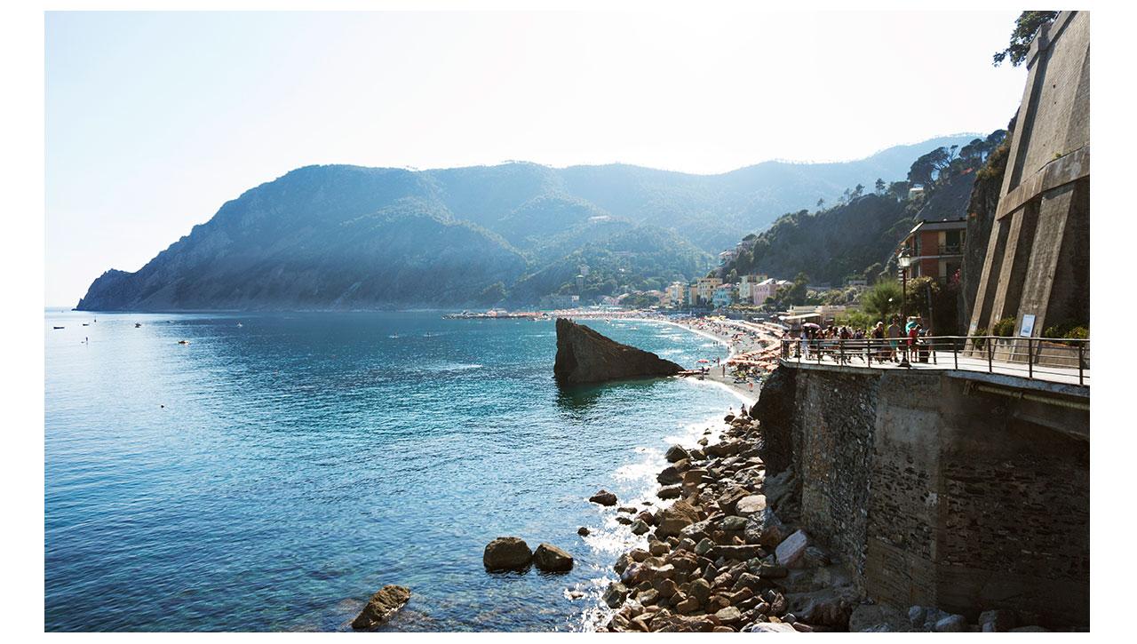 32_Cinque_Terre_Blog