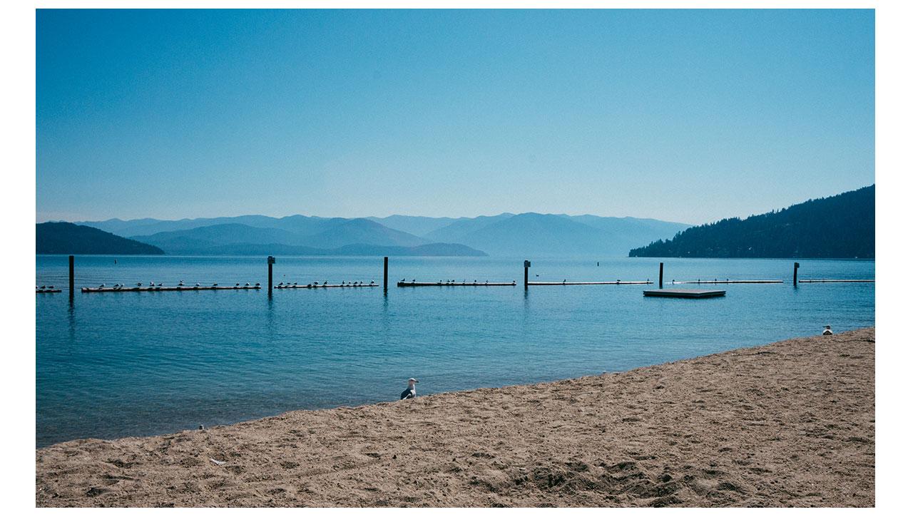 32_Sandpoint_Idaho