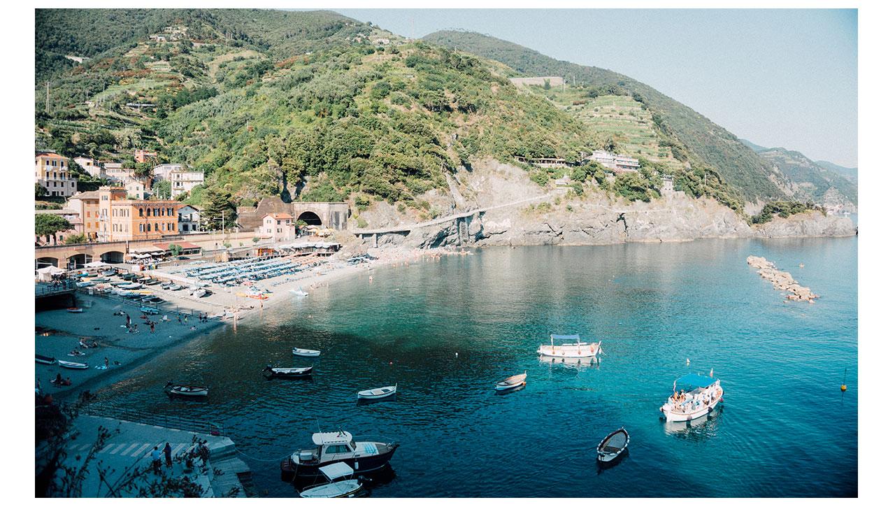 33_Cinque_Terre_Blog