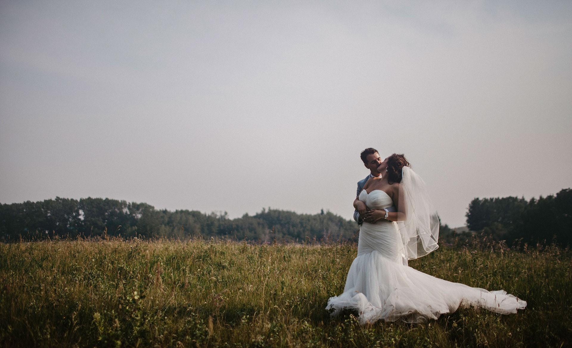33_L&A-Wedding