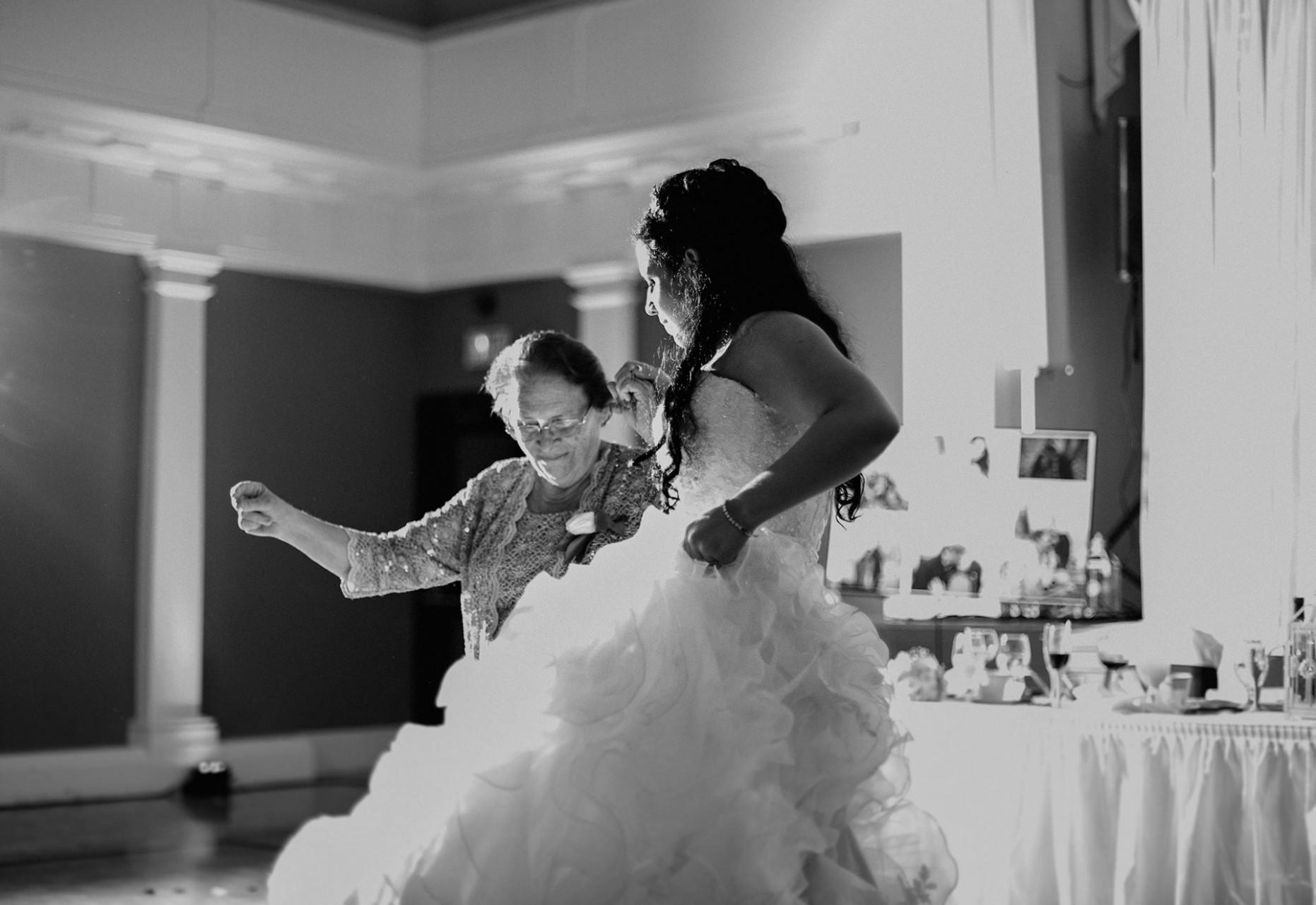 35_D&T_Wedding