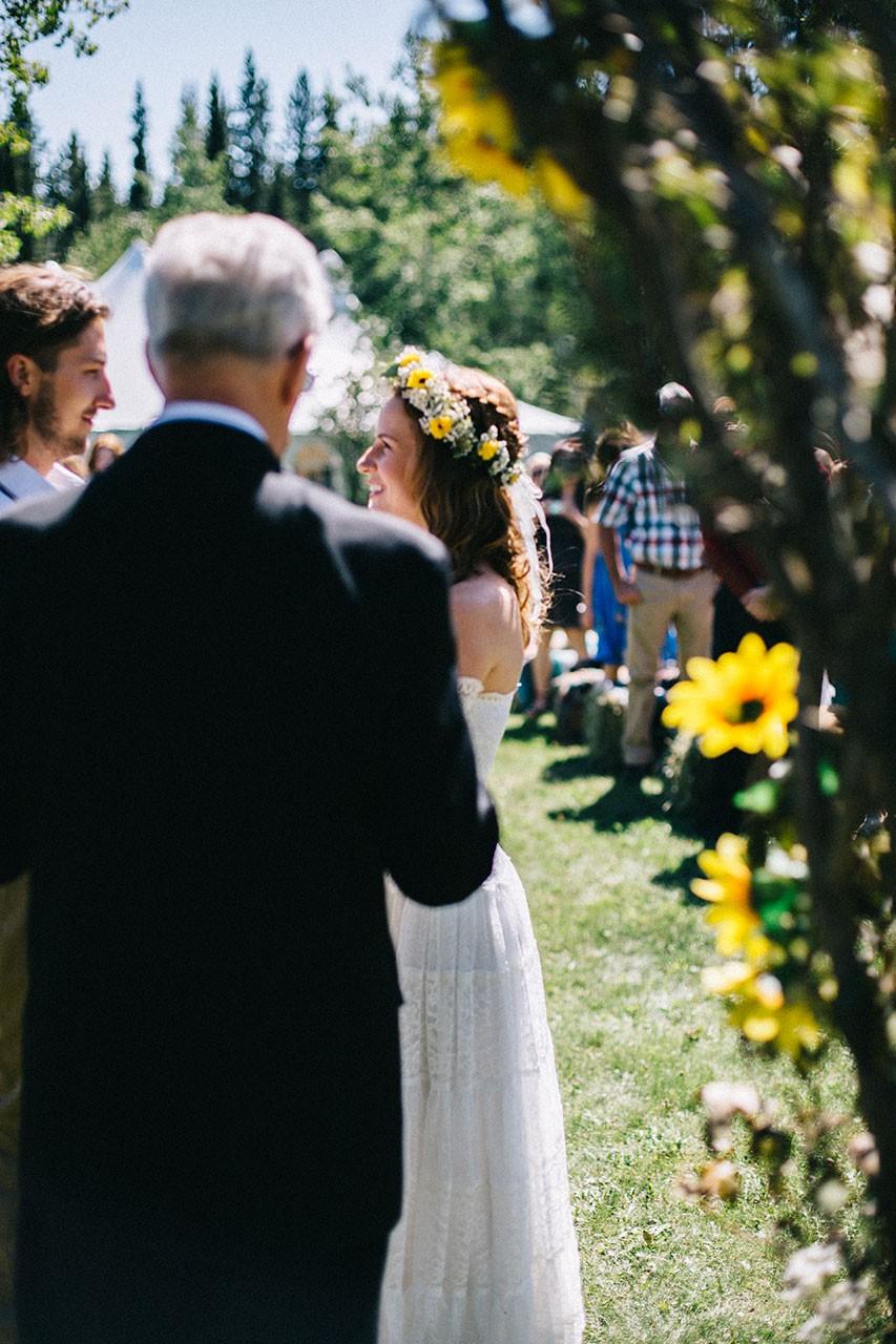 36_C&G_Wedding